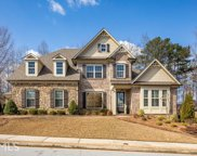 3932 Dahlwiny Court, Sandy Springs image
