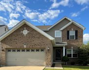 228 Greengate  Drive, Lake St Louis image