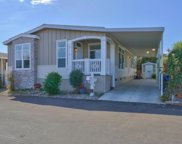144 Holm Rd 53, Watsonville image