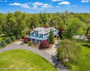 395 Tennent Road, Morganville image