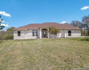 208 Mulberry Ln, Boerne image