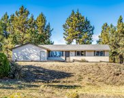 20629 Whitewing  Court, Bend image