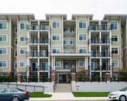 20686 Eastleigh Crescent Unit 419, Langley image