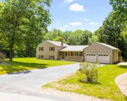 34 Ridge Court, Auburn image