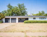 2508 55th, Lubbock image