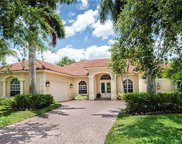 7673 Mulberry Ln, Naples image