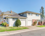 4451  C Street, Sacramento image