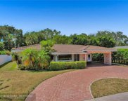 60 SE 5th Ct, Pompano Beach image
