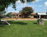 12418 N Shary  Road, Mission image