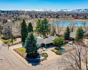 12070 W 23rd Place, Lakewood image