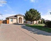 699 W Capistrano Avenue, Pueblo West image