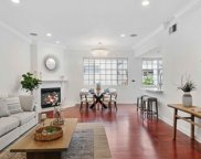 315 N Swall Dr, Beverly Hills image