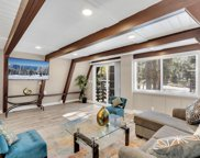 8325  Speckled Avenue, Kings Beach image