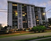 400 Island Way Unit 611, Clearwater image