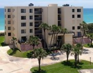 6309 S Highway A1a Unit #323, Melbourne Beach image