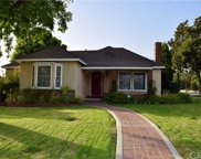 737 E Grinnell Drive, Burbank image