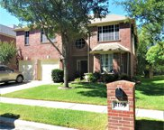 4109 Shores Court, Fort Worth image
