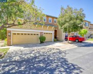3738 N Canyon Ct Unit 3, Castro Valley image