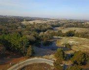 TBD Cemetery Road, Decatur image