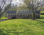 1200 Taggartwood Dr., Brentwood image