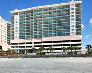 1903 S Ocean Blvd. Unit 901, North Myrtle Beach image