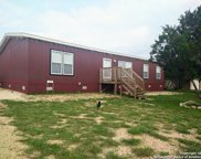 574 Fawn River Dr, Spring Branch image