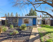 10290 Imperial Ave, Cupertino image