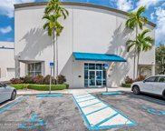 3655 NW 115th Ave, Doral image