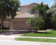 8879 Chestnut Ridge Way, Boynton Beach image