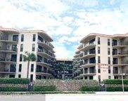 2029 N Ocean Blvd Unit 306, Fort Lauderdale image