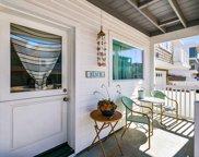 3628     Ocean Drive, Oxnard image