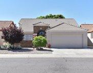 7823 W Julie Drive, Glendale image