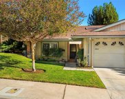19411 Oak Crossing Road, Newhall image