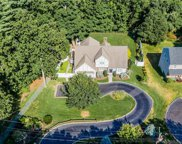 705 Forest  Road, West Haven image