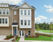 1069 Caruso Dr, Buford image