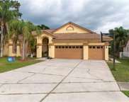 5642 Hereford Drive, New Port Richey image