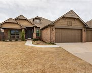 18525 Salvador Road, Edmond image