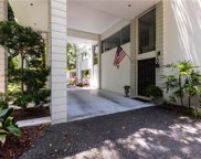 14314 Hale Road, Dade City image