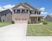 2339 Misty Ivy Ct, Buford image