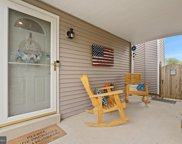 1788 Carriage   Way, Frederick image