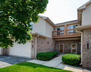17745 W Jacobs Dr, New Berlin image