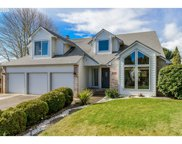 2457 MAPLEWOOD  DR, Dallas image