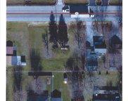 908 E Main Street, Gas City image