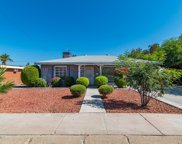 2136 W Indianola Avenue, Phoenix image
