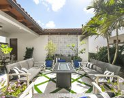8032 Hobbes Way, Palm Beach Gardens image