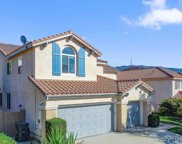 23714 Red Oak Court, Newhall image