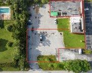 8195 N Military Trail Unit #A, Palm Beach Gardens image
