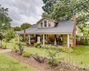 230 Wagner  Street, Troutman image