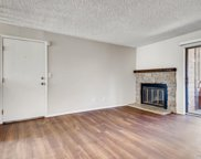 4681 S Decatur Street Unit 222, Englewood image