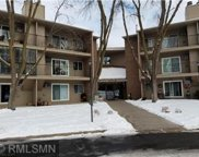 3850 Plymouth Boulevard Unit #202, Plymouth image